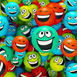 smileys-wallpaper-10475480