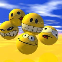 smileys-wallpaper-9810392