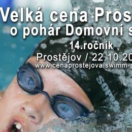 Plakat_VC_Prostejova_2016