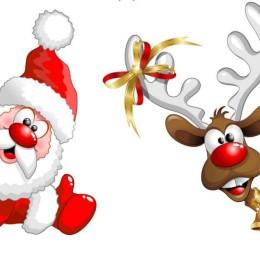 christmas-32e1f18c-5f1e-3699-bafb-a9a930a9aee6a